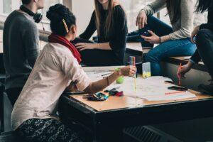 Kredite für Studenten - eine Möglichkeit das Studium zu finanzieren